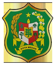 E Planning Pemerintah Kota Medan